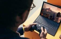 Nova atualização do Xbox permite que você dê stream em jogos de várias maneiras
