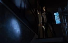 Encuesta paga más de R $ 6 mil para que los candidatos vean 13 películas de terror