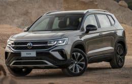 Volkswagen amplía el programa de suscripción de vehículos
