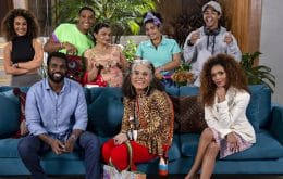 Netflix anuncia 'A Sogra Que Te Pariu', sua primeira sitcom brasileira; confira o trailer