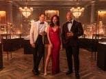 'Alerta Vermelho': filme mais caro da Netflix ganha trailer inédito; confira