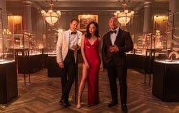 'Red Alert': la película más cara de Netflix gana un tráiler inédito; verificar