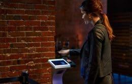 Ticket Network integra el reconocimiento de una mano de Amazon