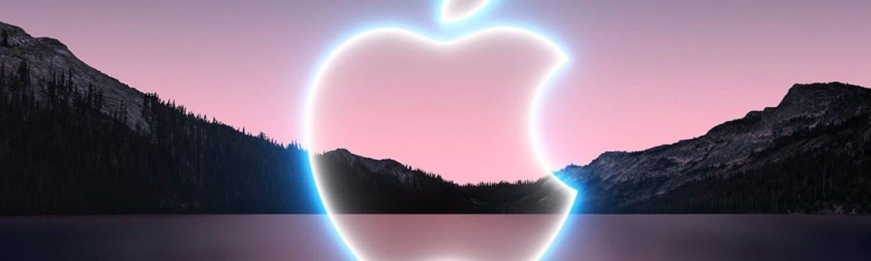 Apple Event: o que esperar do lançamento dos novos iPhone 13, Apple Watch Series 7 e AirPods 3. Divulgação: Apple