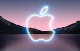 iPhone 13, Apple Watch 7 e AirPods: o que esperar do evento da Apple
