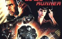 'Blade Runner': RPG se anuncia cerca de 40 años de película