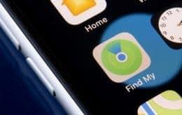 Saiba como localizar uma pessoa pelo iPhone