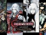 'Castlevania Advance Collection' é lançado de surpresa nesta sexta-feira