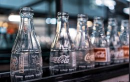 Manaus Tech Hub e Coca-Cola abrem desafio para startups