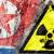Coreia do Norte amplia fábrica de urânio para armas nucleares, indicam imagens de satélite