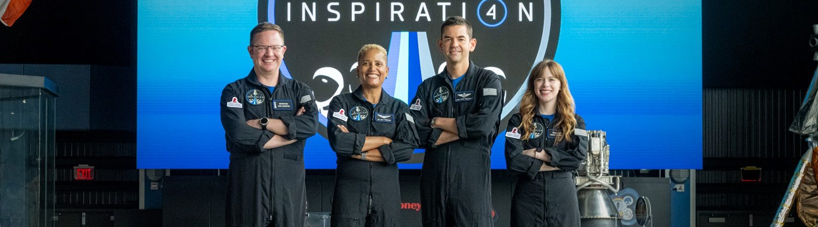 Countdown_Inspiration4_Mission_To_Space_DSC_2963-1620x450