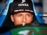 Netflix divulga documentário sobre Schumacher e esposa fala da saúde do ex-piloto