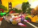 Clássico dos arcades, série de corrida 'Cruis'n' está voltando no Nintendo Switch