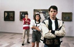 Melhores filmes adolescentes dos anos 1980 e 1990 e onde ver no streaming