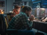 'Não Olhe Para Cima': filme da Netflix com Leonardo DiCaprio e Jennifer Lawrence ganha trailer