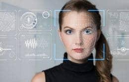 Deepfake: ¿Está su organización preparada para responder a este riesgo?