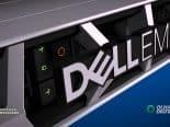 Nova linha de Servidores Dell EMC PowerEdge impulsiona mecanismos de inovação dentro das empresas