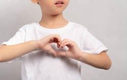 Dia do Coração: doenças cardiovasculares são a principal causa de mortes entre adultos e crianças no Brasil