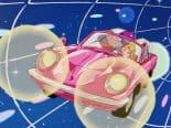 Dua Lipa se transforma em 'Sailor Moon' no clipe de 'Levitating'