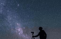 É possível comprar uma estrela?