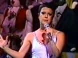 'Como Nossos Pais', de Elis Regina, é primeira música brasileira em Dolby Atmos