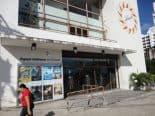 Espaço Itaú de Cinema fecha 17 salas em três capitais para focar no streaming