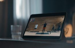 Apple Fitness+ gets news and should arrive in Brazil soon