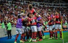 Clubes aprovam volta do público aos estádios na série A do Brasileirão