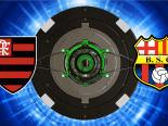 Flamengo x Barcelona de Guayaquil: como assistir ao jogo da semifinal da Libertadores