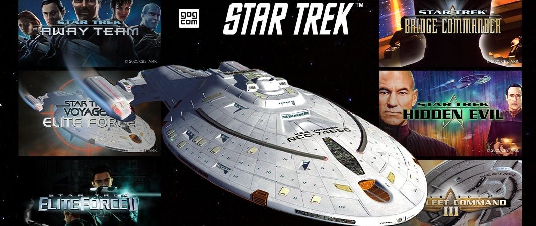 GOG-jogos-Star-TRek-1065x450