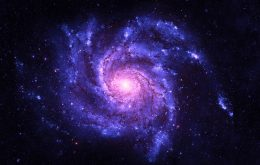 Mysterious object intrigues astronomers by flashing radio signals in the Milky Way