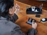 Samsung Galaxy Z Fold 4 pode ser lançado com preço menor