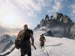 'God of War' para PC só chega em 2022, mas já é o jogo mais vendido na Steam