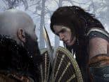 Trailer de 'God of War Ragnarok' mostra novos personagens