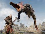 'God of War': versão de PC está sendo desenvolvida por estúdio terceirizado