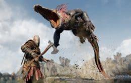 'God of War': versión para PC desarrollada por un estudio de terceros