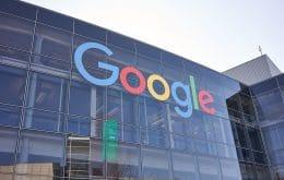Google anuncia investimento bilionário em cloud e energia renovável