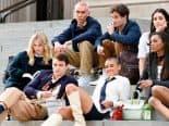 Reboot de Gossip Girl do HBO Max ganhará uma segunda temporada