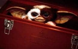 'Gremlins: Secrets of the Mogwai' vai passar também no Cartoon Network