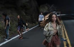 De olho na garotada: 'Eu Sei o que Vocês Fizeram no Verão Passado' vira série na Amazon