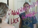 Série 'Eu Sei o que Vocês Fizeram no Verão Passado' ganha trailer