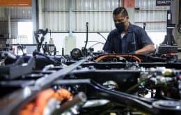 Volkswagen cierra asociación con Unicamp para la investigación del etanol