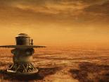 Vênus: 60 anos de exploração do nosso vizinho espacial