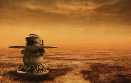 Venus: 60 años de exploración de nuestro vecino espacial