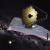 Telescópio Espacial James Webb deve iniciar uma nova e dourada era na Astronomia