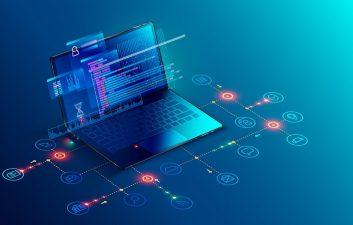 Significado que interfaces transmitem ao cliente é decisiva para o sucesso do negócio