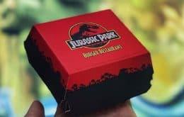São Paulo ganhará hamburgueria inspirada em Jurassic Park