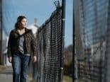 Kate Winslet revela conversas sobre 2ª temporada de 'Mare of Easttown'