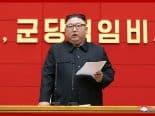'Ronda 6': la serie recibe elogios en Corea del Norte