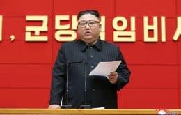 North Korea rejects 3 million doses of CoronaVac